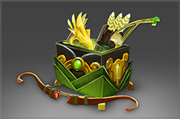 Wind Ranger's Sylvan Bundle