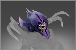Bane's Default Head
