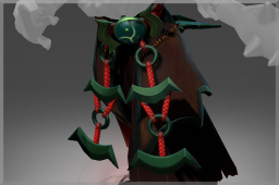 Grimstroke's Belt
