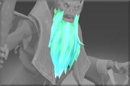 Necrophos' Beard