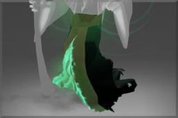 Necrophos' Skirt