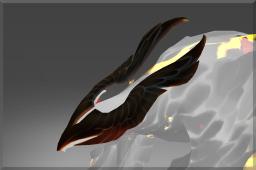 Phoenix's Head