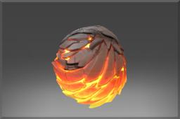 Phoenix Supernova