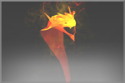 Shadow Shaman's Serpent Wards