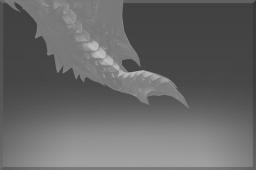 Viper's Tail