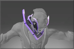 Collar of the Mage Slayer