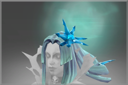 Crown of the Winter Revenant