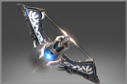 Bow of the Kha-Ren Faithful