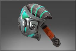Hammer of the World Splitter