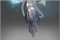 Robe of the Rime Lord