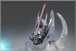 Crown of the Rime Lord