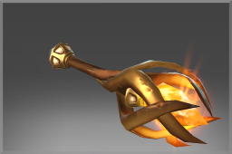 Scepter of the Witch Supreme