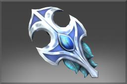 Shield of Nightsilver's Resolve