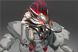 Bloodmayne Avenger