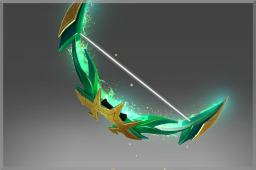 Bow of the Vow Eternal