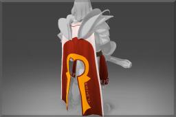 Sigil of the Radiant Crusader