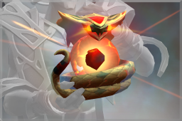 Orb of the Hierophant