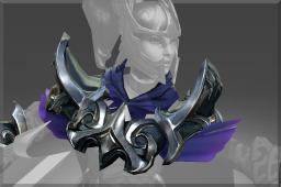 Armor of Cruel Reprisal