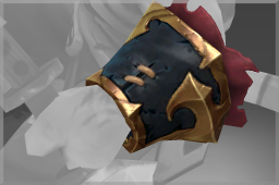 Cuffs of the Cunning Corsair