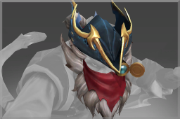 Hat of the Cunning Corsair