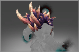 Spines of the Stygian Maw