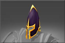 Helm of the Hidden Talent