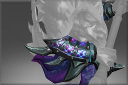 Bracers of the Centurion Vanguard