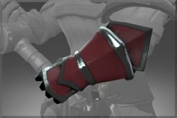 Grip of the Swordmaster
