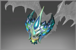 Crown of the Netherfrost