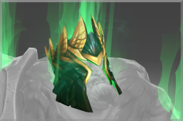 Crown of the Stonemarch Sovereign