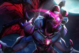Legends of Darkheart Pursuit