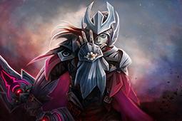 Bloodroot Guard