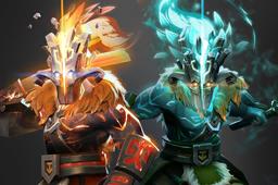 Bladeform Legacy Bundle