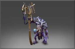 The Stormcrow's Spirit Set