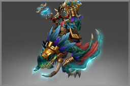 Defender of Ruin