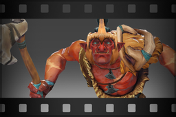 Taunt: Troll's Groove!