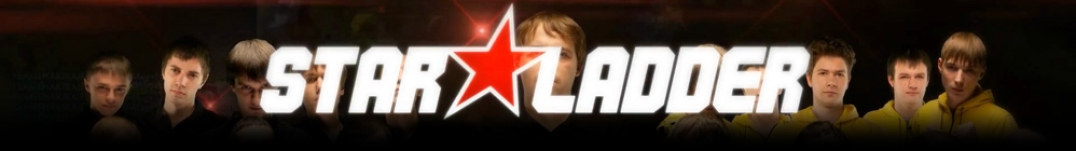 SLTV Star Ladder