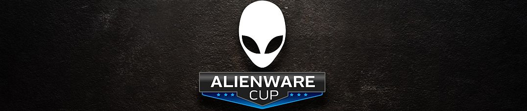 Alienware Cup