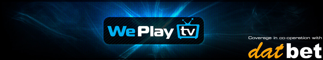 WePlay Dota 2 Season Two