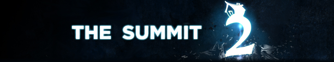 The Summit 2