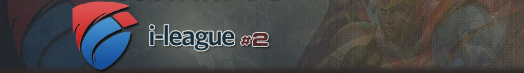 i-League #2