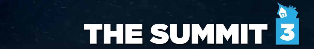 The Summit 3