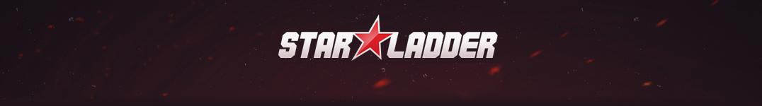StarLadder - Season 12, Dota