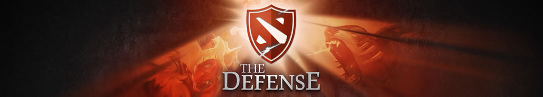 The Defense Season 5