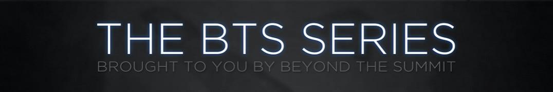 BTS Americas Series