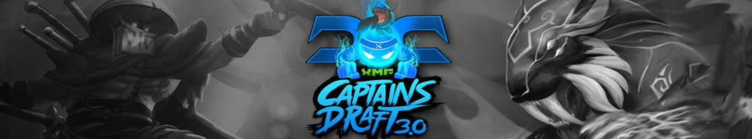 DC Captains Draft 3.0