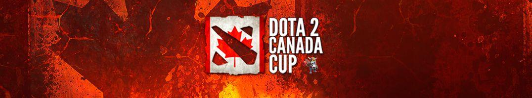 Canada Cup 7