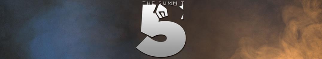 The Summit 5