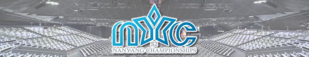 NanYang Season 2