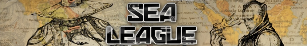 SEA League
